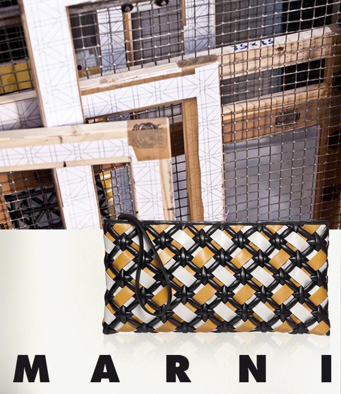 Behind the scenes with Marni handbags – Fur Coat, No Knickers c73e908a73