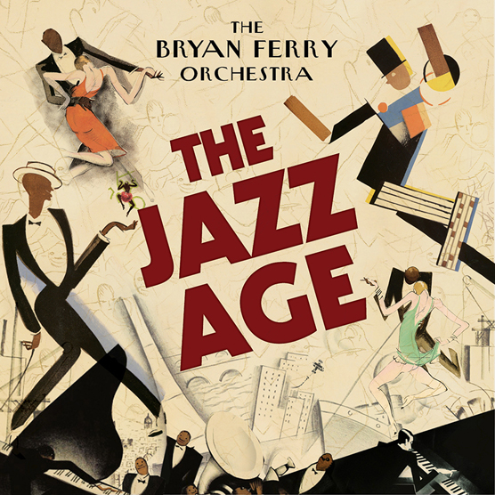 THE-JAZZ-AGE-1