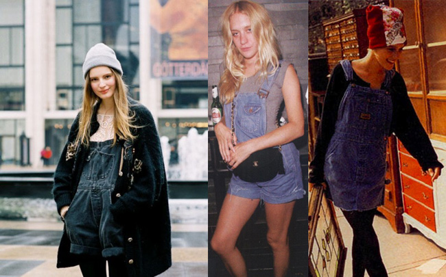 dungarees-rule-even-more