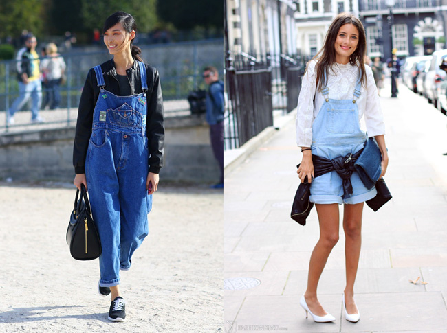 dungarees-rule