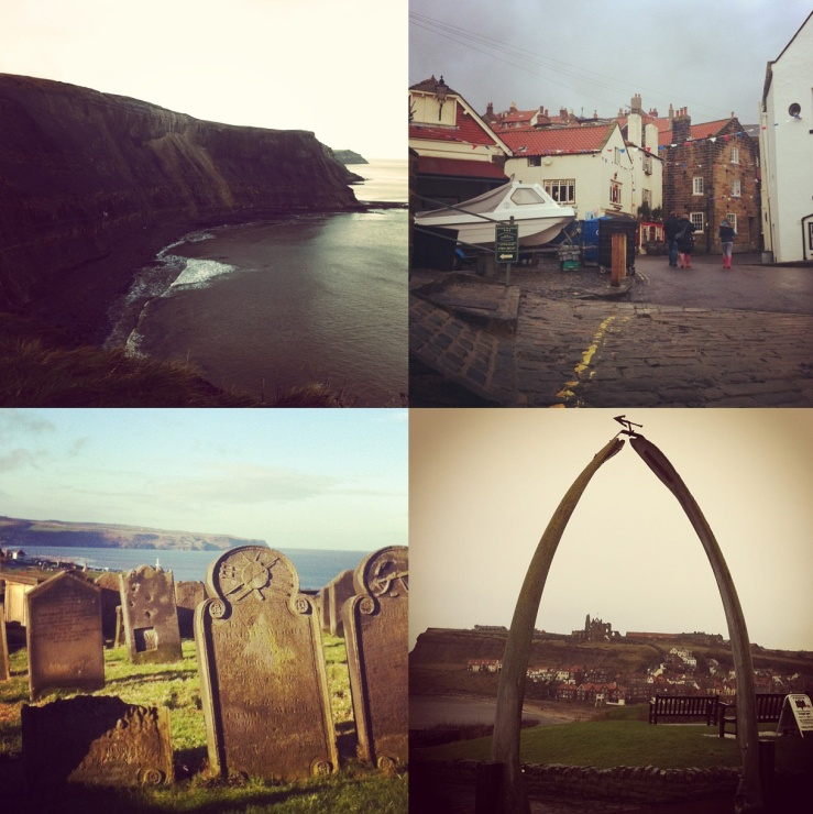 Best places to eat and drink in Whitby