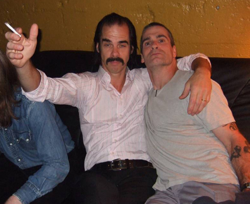 nick-cave-and-henry-rollins