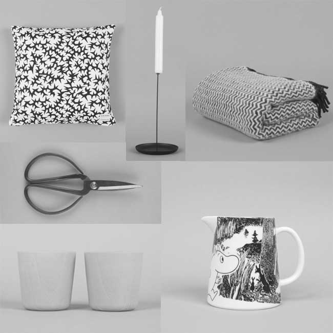 goodhood-store-household
