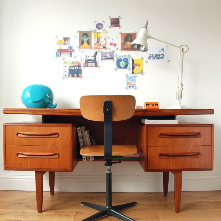 G_Plan_Desk___Chair