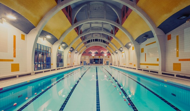 SwimmingPools_04